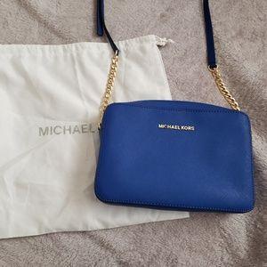 Michael Kors Crosabody purse NWOT